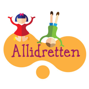 Allidretten_logo_orange